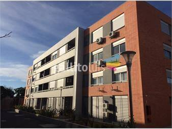 https://www.gallito.com.uy/ricardo-gorga-negocios-inmobiliarios-inmuebles-12651068