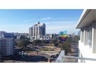 https://www.gallito.com.uy/hermosos-apartamentos-a-estrenar-ya-gastos-bajos-inmuebles-12661732