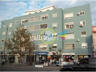 https://www.gallito.com.uy/iza-venta-local-industrial-inmuebles-12661764