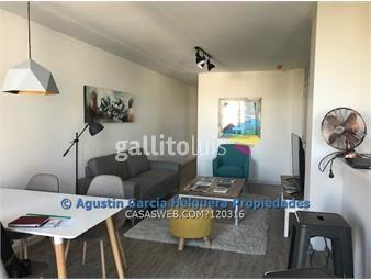 https://www.gallito.com.uy/venta-apto-a-estrenar-2-dormiotrios-inmuebles-15353866