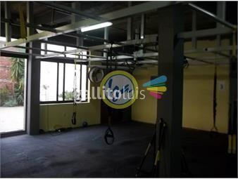 https://www.gallito.com.uy/iza-venta-local-comercial-inmuebles-12680838