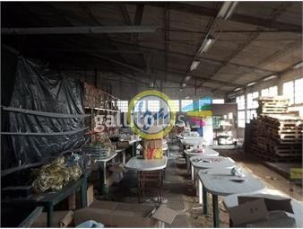 https://www.gallito.com.uy/iza-venta-local-industrial-inmuebles-12680866