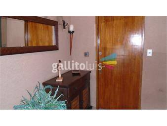 https://www.gallito.com.uy/impecable-gran-vista-mar-inmuebles-12708798