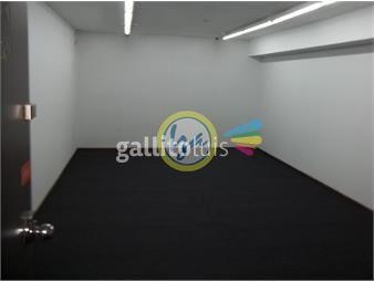 https://www.gallito.com.uy/iza-venta-local-comercial-inmuebles-12743710
