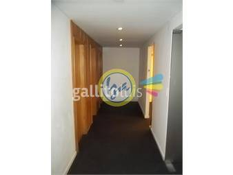 https://www.gallito.com.uy/iza-alquiler-local-comercial-inmuebles-12743714