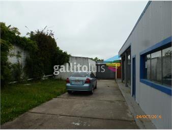 https://www.gallito.com.uy/iza-venta-local-industrial-inmuebles-12743732