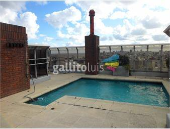 https://www.gallito.com.uy/unico-penthouse-piscina-propia-1550-mt2-inmuebles-15951170