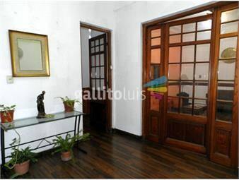 https://www.gallito.com.uy/venta-apartamento-union-tres-dormitorios-azotea-parrillero-inmuebles-12854203