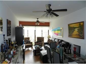 https://www.gallito.com.uy/venta-apartamento-parque-batlle-dos-dormitorios-dos-baños-inmuebles-12854256