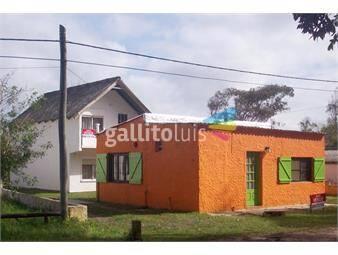 https://www.gallito.com.uy/vendo-o-permuto-2-casas-en-aguas-dulces-inmuebles-12867527