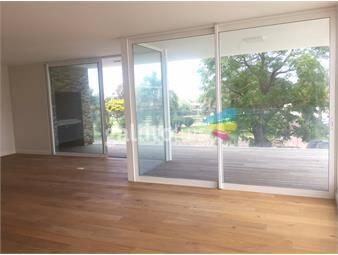 https://www.gallito.com.uy/venta-apartamento-3-dormitorios-y-4-baños-2-gjs-punta-gorda-inmuebles-14291112