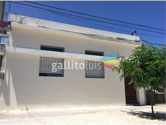 https://www.gallito.com.uy/4-apartamentos-padron-unico-aires-puros-ideal-renta-inmuebles-12871841