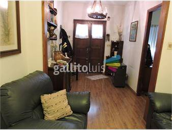 https://www.gallito.com.uy/inmobiliaria-gorga-lider-en-negocios-inmobiliarios-inmuebles-12882744