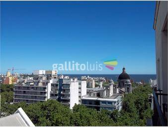 https://www.gallito.com.uy/venta-apartamento-4-dormitorios-cordon-inmuebles-12884385