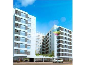 https://www.gallito.com.uy/apartamento-1-dormitorio-tres-cruces-bvar-artigas-ygaribaldi-inmuebles-12887377
