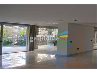 https://www.gallito.com.uy/venta-carrasco-apartamento-3-dormitorios-inmuebles-12897490