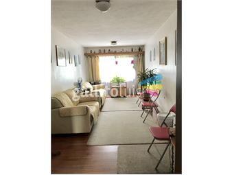 https://www.gallito.com.uy/para-entrar-vivienda-u-oficinaconsultorio-inmuebles-12884401