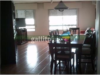 https://www.gallito.com.uy/excelente-apartamento-de-2-dormitorios-en-aguada-inmuebles-12902353