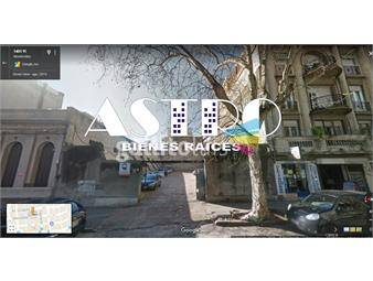 https://www.gallito.com.uy/terreno-en-el-centro-de-montevideo-inmuebles-12906592