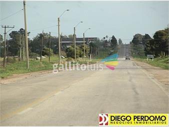 https://www.gallito.com.uy/puntas-de-valdez-solar-1063-m2-inmuebles-12916630