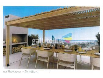 https://www.gallito.com.uy/inmobiliaria-gorga-lider-en-negocios-inmobiliarios-inmuebles-12919385