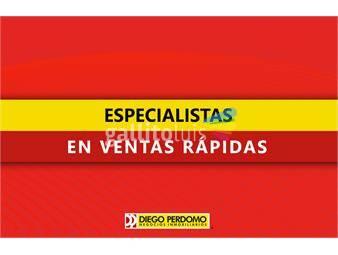 https://www.gallito.com.uy/especialistas-en-ventas-rapidas-inmuebles-12920789