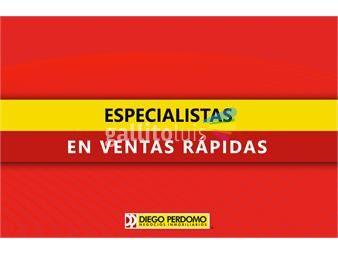 https://www.gallito.com.uy/especialistas-en-ventas-rapidas-inmuebles-12920801