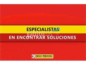 https://www.gallito.com.uy/especialistas-en-encontrar-soluciones-inmuebles-12921901