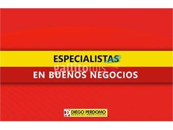 https://www.gallito.com.uy/especialistas-en-buenos-negocios-inmuebles-12921951