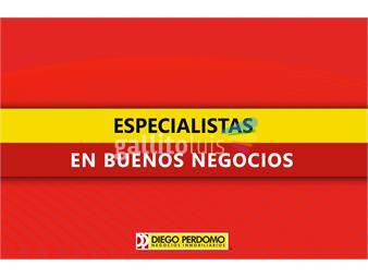 https://www.gallito.com.uy/especialistas-en-buenos-negocios-inmuebles-12921958