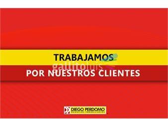 https://www.gallito.com.uy/trabajamos-por-nuestros-clientes-inmuebles-12921979