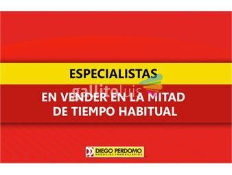 https://www.gallito.com.uy/especialistas-en-vender-en-la-mitad-del-tiempo-habitual-inmuebles-12922695