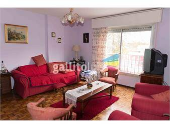 https://www.gallito.com.uy/3-dormitorios-vista-despejada-inmuebles-12922754