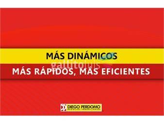 https://www.gallito.com.uy/mas-dinamicos-mas-rapidos-mas-eficientes-inmuebles-12922964
