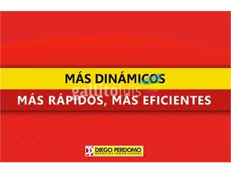 https://www.gallito.com.uy/mas-dinamicos-mas-rapidos-mas-eficientes-inmuebles-12922982
