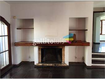 https://www.gallito.com.uy/vendido-en-1-sola-planta-inmuebles-12922965