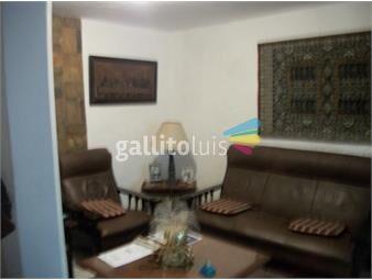 https://www.gallito.com.uy/casa-prox-millan-y-vilardebo-inmuebles-12925119