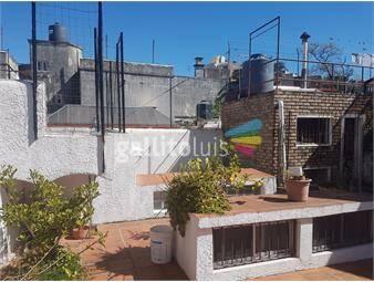 https://www.gallito.com.uy/casa-reciclada-ideal-empresa-ambientes-amplios-gge-inmuebles-12932136