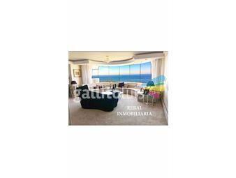 https://www.gallito.com.uy/unica-planta-400-m2-impecable-muy-coveniente-inmuebles-12932427
