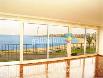 https://www.gallito.com.uy/espectacular-y-panoramico-2-gges-estrena-inmuebles-12933464