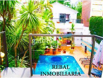 https://www.gallito.com.uy/hermosa-casa-cgran-bbacoa-prox-colegios-gges-inmuebles-12937495