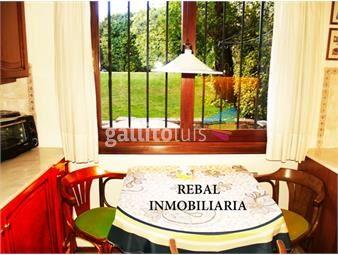 https://www.gallito.com.uy/un-poema-a-pasos-del-mar-inmuebles-12938046