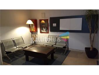 https://www.gallito.com.uy/oficinas-impecables-sobre-18-de-julio-multiples-usos-inmuebles-12941785