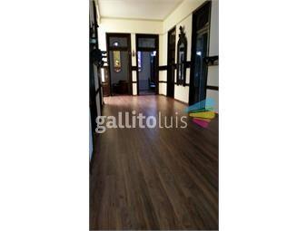 https://www.gallito.com.uy/excelente-ubicacion-plena-zona-bancaria-inmuebles-12942299