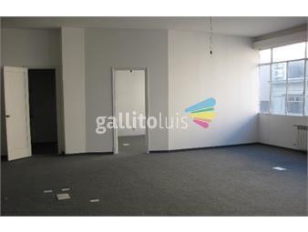 https://www.gallito.com.uy/excelente-ubicacion-proxima-a-bancos-inmuebles-12947261