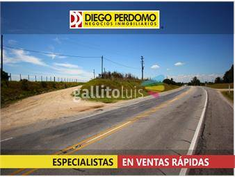 https://www.gallito.com.uy/chacra-en-venta-5-has-san-jose-inmuebles-12955033