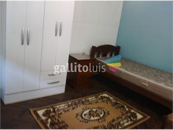 https://www.gallito.com.uy/malvin-alquilo-habitacion-impecable-inmuebles-17837335