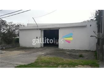 https://www.gallito.com.uy/terreno-con-mejoras-prox-av-italia-y-valencia-al-sur-inmuebles-12961117