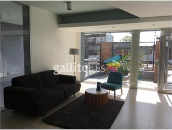 https://www.gallito.com.uy/apto-de-3-dorm-con-renta-mcaseros-plaza-portugal-inmuebles-12972435