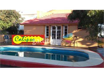https://www.gallito.com.uy/casa-sobre-la-rambla-con-piscina-inmobiliaria-calipso-inmuebles-12974557